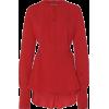 altuzarra - Long sleeves shirts -
