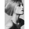 Black & White - Moje fotografie -