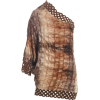 Robantico Dress - Tunic - 900,00kn  ~ $141.67