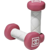 Weights - Items -