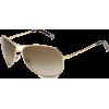 Aviator Sunglasses - Sunglasses - $69.75