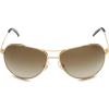 Aviator Sunglasses - Occhiali da sole - $69.75  ~ 59.91€