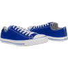 Converse - Tenisówki - $27.99  ~ 24.04€