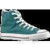 Converse - Scarpe da ginnastica - $27.99  ~ 24.04€