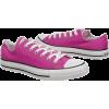 Converse - Sneakers - $27.99
