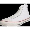 Converse - Superge - $27.99  ~ 24.04€