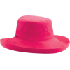 Cotton Big Brim - Sombreros - $29.99  ~ 25.76€