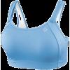 Women's Fiona Bra - Underwear - $26.71