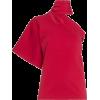 ambush - Camisas -