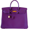 Bag - Torbe - $111.00  ~ 705,14kn