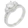anel - Aneis -