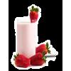 Fruit - Fruit -