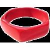 Ring - Pulseras -