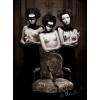 Naked Girls - People -