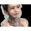 Boy Crying - 模特(真人) -