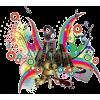 angelaa - Illustrations -
