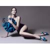 blue - My photos -