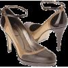 Shoes - Shoes -