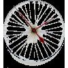 clock bike - Items -