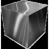 cube - 插图 -