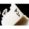 deckofcardz - Items -