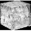 kocka leda ice cube - Illustraciones -