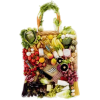fruit bag - Bolsas -