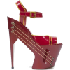 guitarshoes - Sandals -