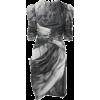 Halja - Dresses -