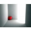 Heart - Background -