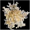 Leaf - Rascunhos -