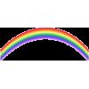 duga rainbow - Illustrations -