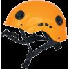 oprema - ヘルメット -