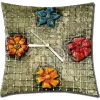 Clock - Items -