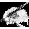 pencil - Illustrations -