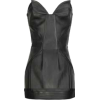 police dress - Dresses -