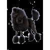 pudlica - Animals -