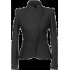Sakao - Suits -