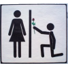 Sign - Illustrations -