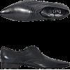 simike - Shoes -