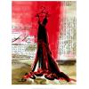 Sketch - Background -