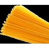 Spageti - Food -