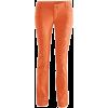 Tole - Pants -