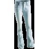 Sorcici Pants - 裤子 -