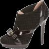 cipele - Boots -