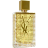 gold - Perfumes -