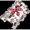 angieberrys - Earrings -