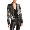 animal print outfit - Other -