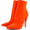 ankle boots boots - Boots -