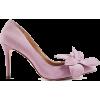 ann taylor - Scarpe classiche -